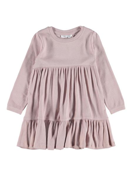 NMFFabbi Dress