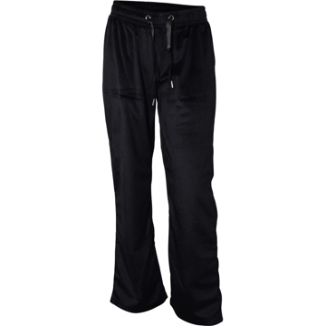 HOUND Velour Pants