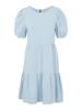 PCTerese Dress