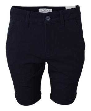 Hound Fashion Chino Shorts
