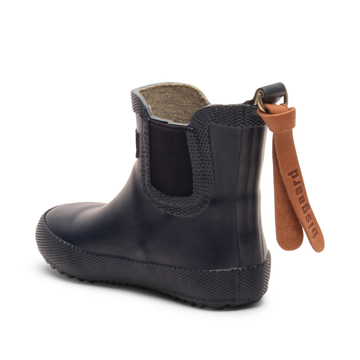 Bisgaard gummistøvle