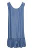 CU Mindy Strap dress