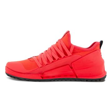 Ecco Biom 20W Sneakers