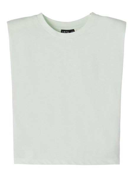 NLFHads Short Top