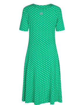 NU Cato Dress