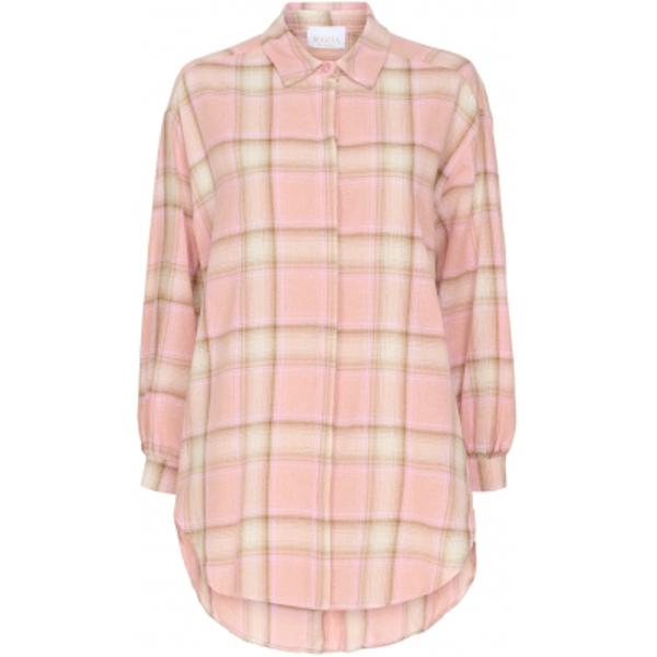 Marta Shirt Tern