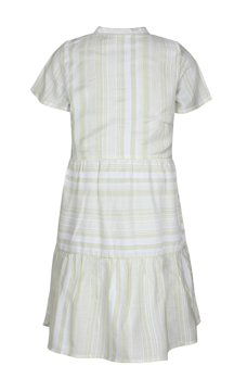 DXEL Malado Dress