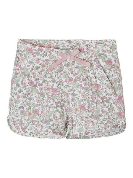 NMFJosephine Shorts