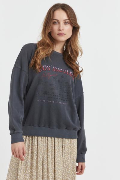 PZ Coco Sweatshirt