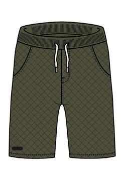 NKMJannes Long Shorts