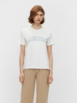 PC Sunkissed Ss Tee
