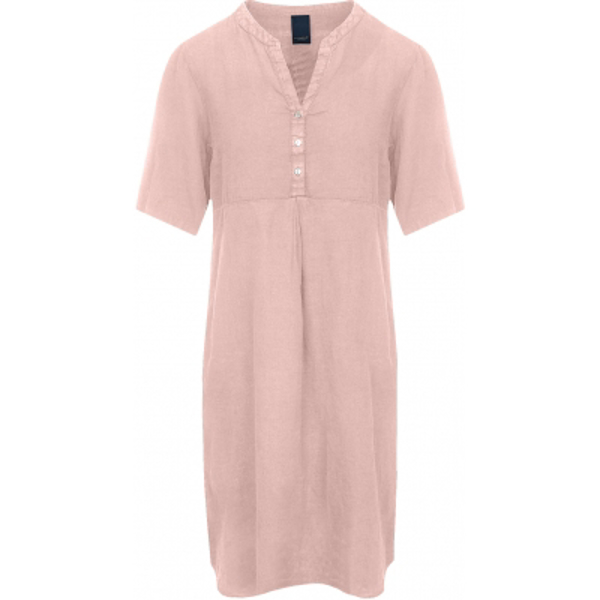One Two Kimbik Dress