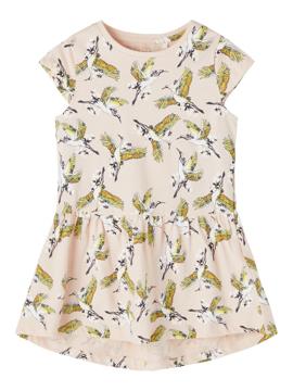 NMFVigga Capsl Dress