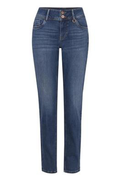 PZ Suzy Jeans Skinny Leg