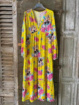 Banditas Dress