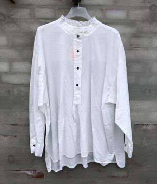 Banditas Virginia Shirt
