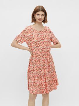 PC Bali Ss Dress