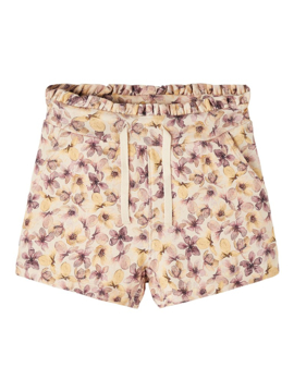 NMFHenrietta Shorts