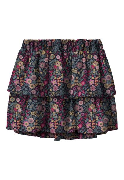 NKFVinaya Skirt Noos