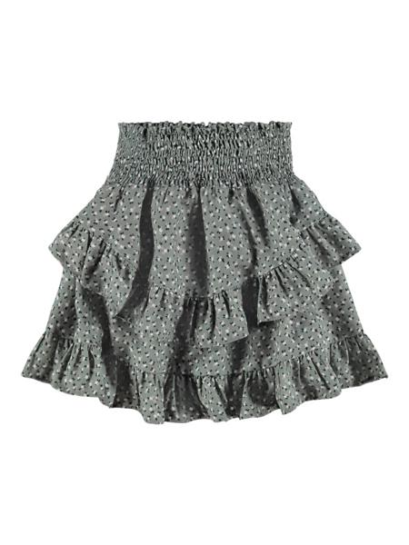 NKFHimilu Skirt