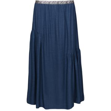 One TwoGladio Skirt