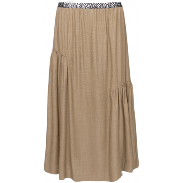 One Two Gladio Skirt