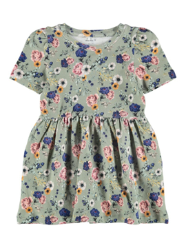 NMFJosse Dress