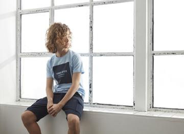 D-XEL Davin T-shirt