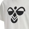 HUMMEL Charge T-shirt